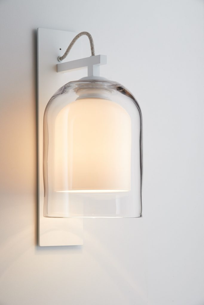 Lumi Wall Sconce By Articolo Lighting Product Directory The Local Project Image 05