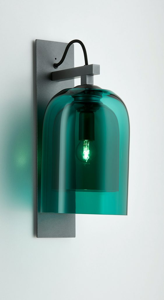 Lumi Wall Sconce By Articolo Lighting Product Directory The Local Project Image 06