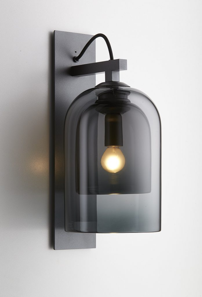 Lumi Wall Sconce By Articolo Lighting Product Directory The Local Project Image 07