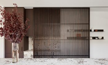 Shutter House By State Of Kin Issue 04 Feature The Local Project Image