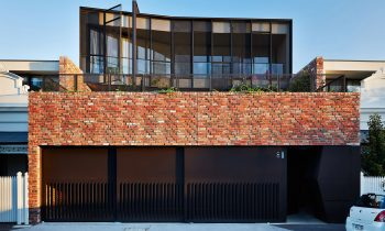 House Of Bricks By Jolson Project Feature The Local Project Image 13