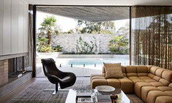 Brighton Residence By Golden Project Feature The Local Project Image 05