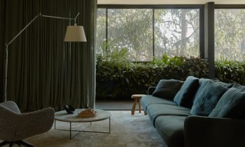 St Kilda Apartment By Fiona Lynch Office Project Feature The Local Project Image 15