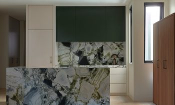 St Kilda Apartment By Fiona Lynch Office Project Feature The Local Project Image 17