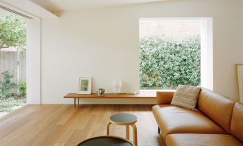 Jj House By Bokey Grant Architects Project Feature The Local Project Image 07
