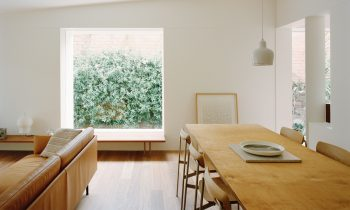 Jj House By Bokey Grant Architects Project Feature The Local Project Image 09