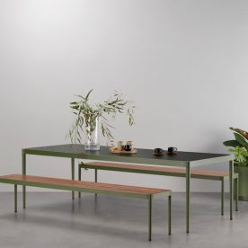 Trace Dining Table By Adam Goodrum Product Directory The Local Project Image 01
