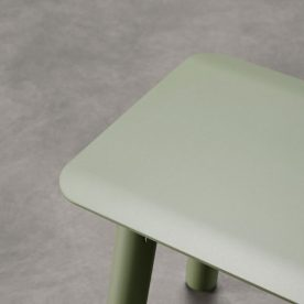 Seam Bench Seat by Adam Cornish for Tait - Product Directory - The Local Project - Image 02