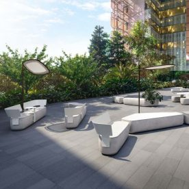 Scape Island by Adam Goodrum for Tait - Product Directory - The Local Project - Image 01