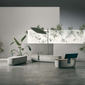 Scape Island by Adam Goodrum for Tait - Product Directory - The Local Project - Image 02