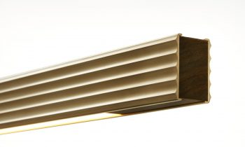 Capital Pendant By Archier For Tait Product Directory The Local Project Image 05