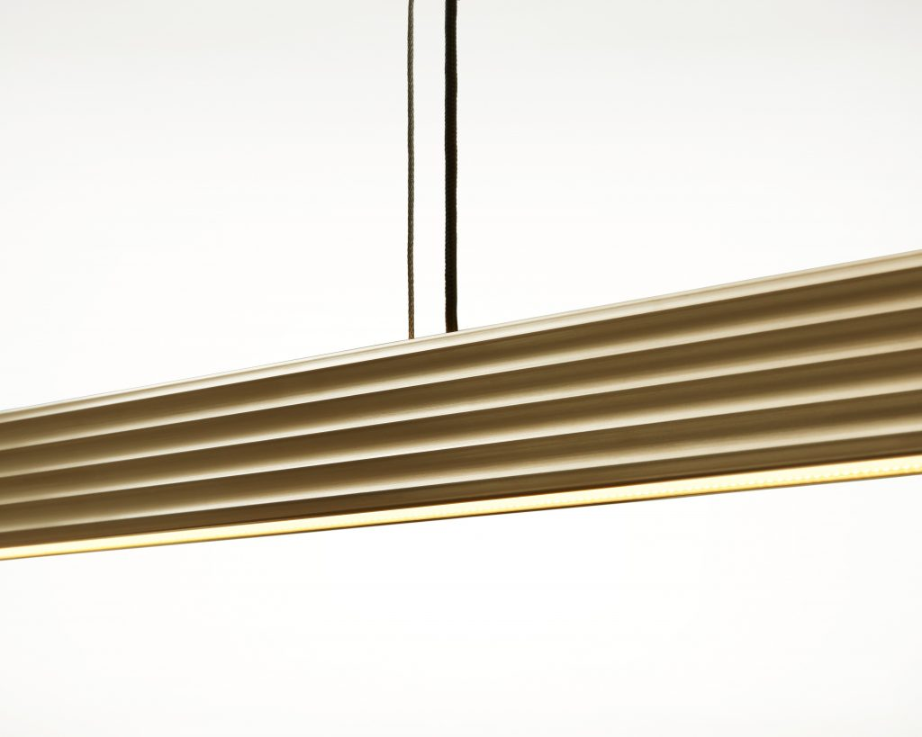 Capital Pendant By Archier For Tait Product Directory The Local Project Image 07