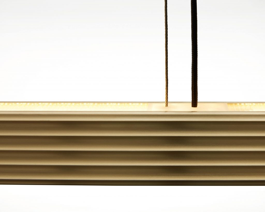Capital Pendant By Archier For Tait Product Directory The Local Project Image 04
