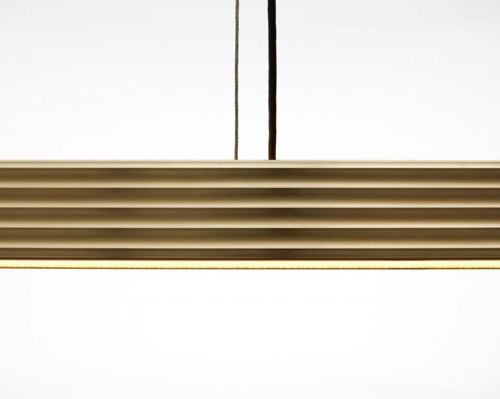 Capital Pendant By Archier For Tait Product Directory The Local Project Image 06