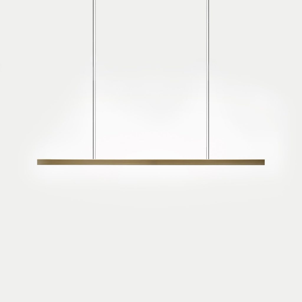 Capital Pendant By Archier Product Directory The Local Project Image 02