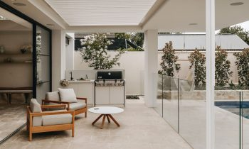 The Pavilion By Georgie Shepherd Interior Design Project Feature The Local Project Image 11