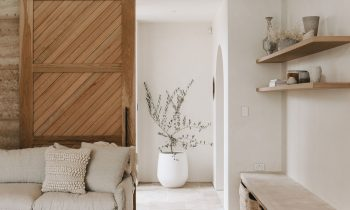 The Pavilion By Georgie Shepherd Interior Design Project Feature The Local Project Image 13