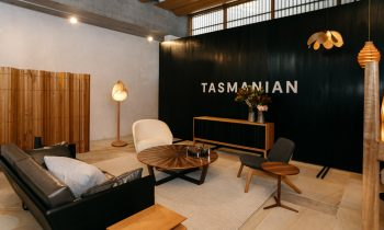 The Tasmanian Salon By Design Tasmania Issue 04 Feature The Local Project Image 01