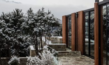 The Wanaka House By Rta Studio Project Feature The Local Project Image 10