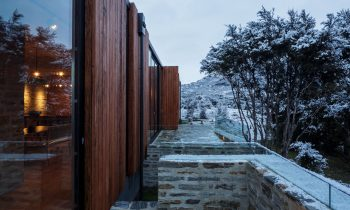 The Wanaka House By Rta Studio Project Feature The Local Project Image 17