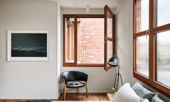 Australian Made, World Standard – Binq Windows Issue 04 Feature The Local Project Image 04