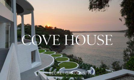 Cove House Yt Thumbnail