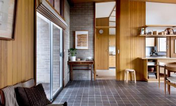 Gascoigne House By Theo Bischoff Project Feature The Local Project Image 16