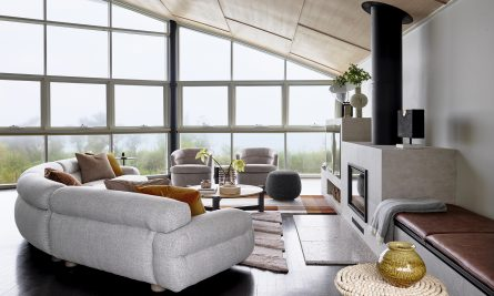 Copacabana House By Lynne Bradley Interiors Project Gallery The Local Project Image 15