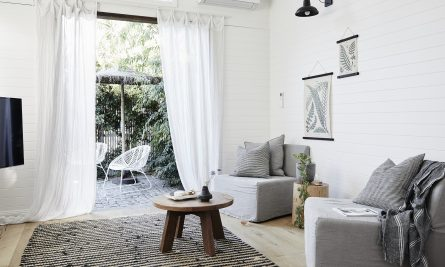 The Bower Barn By Byron Beach Abodes Project Gallery The Local Project Image 21