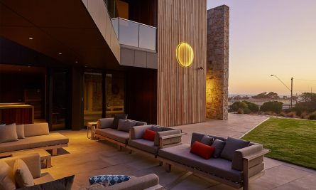 Ocean Residence By Fmd Architects Project Gallery The Local Project Image 06