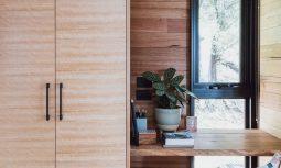 Birdhouse Studios By Gillian Van Der Schans Project Feature The Local Project Image 02