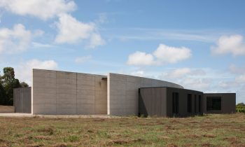 Merricks House By Wood Marsh Project Feature The Local Project Image 17