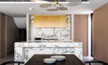 Raw Yet Refined–north Bondi Apartment By The Unlisted Collective North Bondi Nsw Australia Image 09