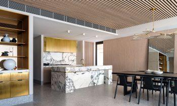 Raw Yet Refined–north Bondi Apartment By The Unlisted Collective North Bondi Nsw Australia Image 010