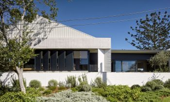 Highgate Park House By Vokes And Peters Project Feature The Local Project Image 18