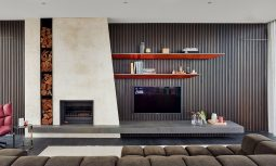 Caroline Street Rooftop Apartment By Pandolfini Architects Project Feature The Local Project Image 05