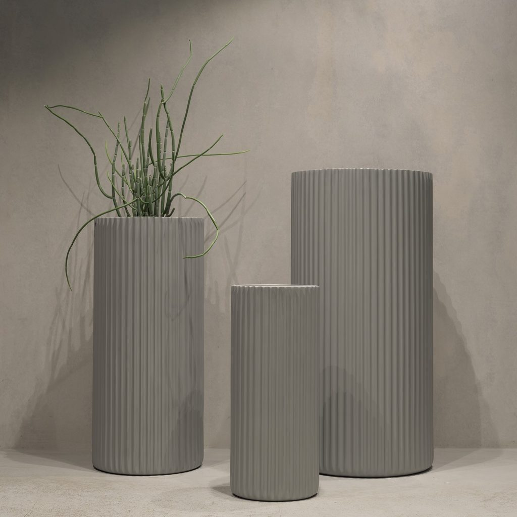 Hibernate Ribbed Range By Hibernate Product Directory The Local Project Image 02