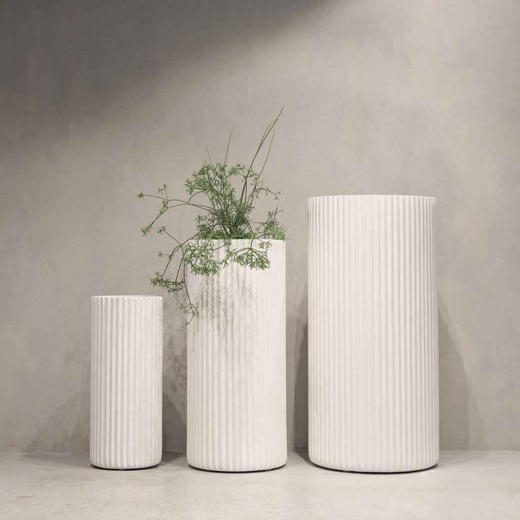 Hibernate Ribbed Range By Hibernate Product Directory The Local Project Image 03