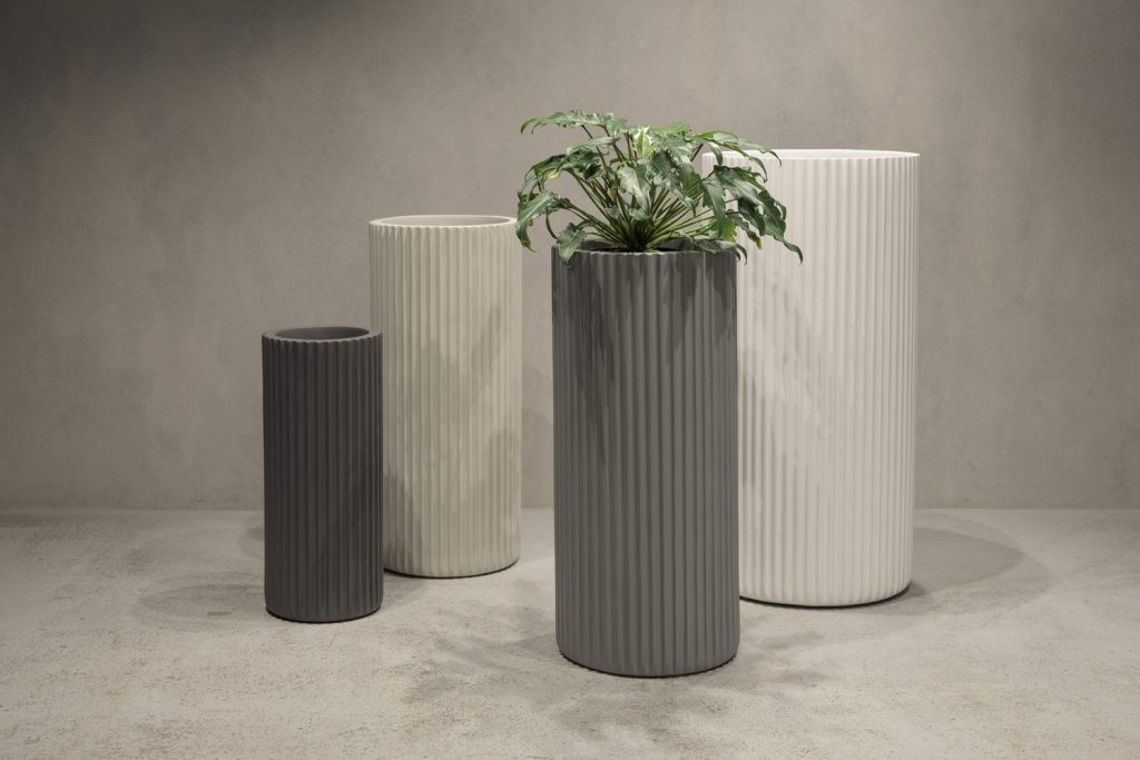 Hibernate Ribbed Range By Hibernate Product Directory The Local Project Image 04