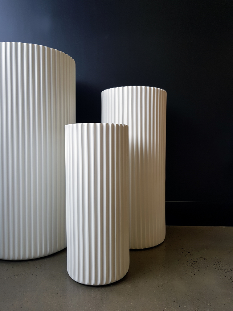 Hibernate Ribbed Range By Hibernate Product Directory The Local Project Image 05