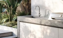 Vivid Slimline Ss By Phoenix Product Feature The Local Project Image 04