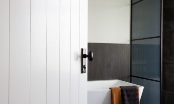 Windsor Architectural Hardware Project Feature The Local Project Image 08