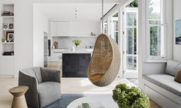 Malvern House By Ali Ross Project Feature The Local Project Image 16