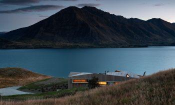 Designing For Change–david Trubridge Hawkes Bay New Zealand Image 02
