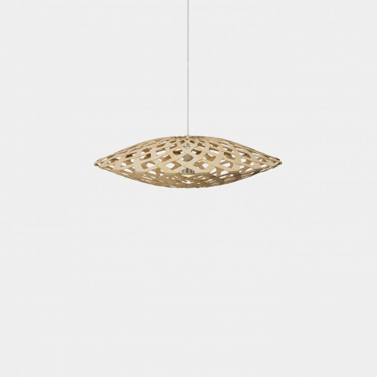 David Trubridge Lighting Product 001