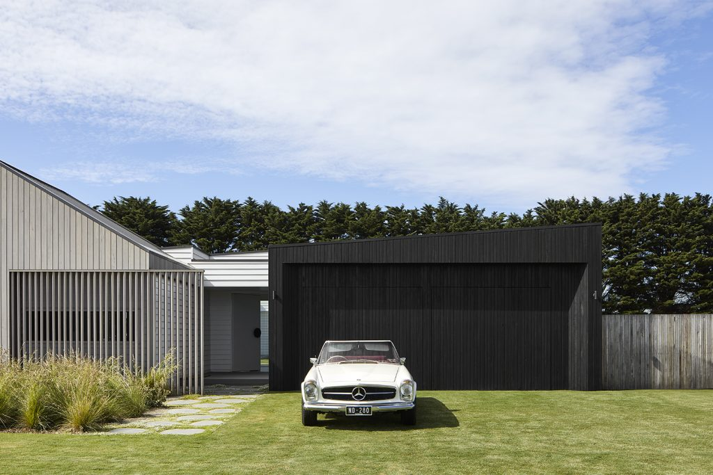Samphire House By Doherty Building Group And King's Landscaping Project Feature The Local Project Image 51