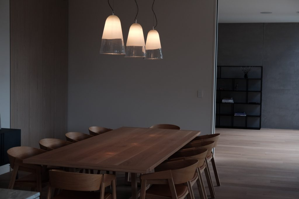 Made Studio Adds New Showroom And Ecommerce Platform To Its Handcrafted Furniture Line Product Feature The Local Project Image 05
