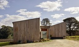 Merricks House By Michael Mcmanus Architects Project Feature The Local Project Image 01