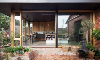 Julius Street By Archier Project Feature The Local Project Image 30