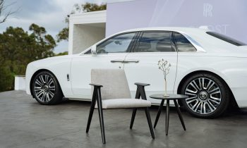 Stylecraft And Rolls Royce Event Feature The Local Project Image 18